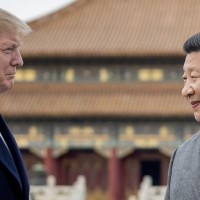 Trade talks look bleak for China with Navarro as guest at Xi-Trump G20 meeting
