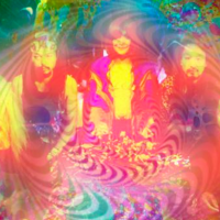 Taiwan News Interview: Japanese psychedelic rock band Acid Mother Temple