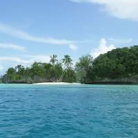 Taiwan-Palau mutual visa waiver starts December 1