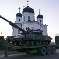 開戰倒數計時?烏克蘭全面禁俄羅斯男性入境