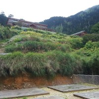 Campground in front of Tianchi Lodge in central Taiwan to begin charging fees