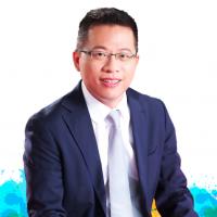 癌症檢測系統新南向 優秀台灣醫生愛心無國界