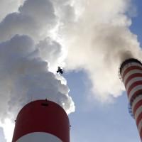 聯合國氣候變遷大會:全球氣候變遷處於危急的十字路口