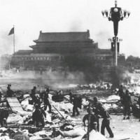 George HW Bush's muted response to Tiananmen Massacre greatest US China policy failure: Scholar