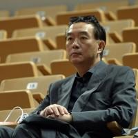 Yulon Group chairman Kenneth Yen dies in Taipei at age 54