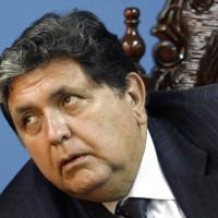 秘魯貪污前總統向烏拉圭要求庇護 烏總統:不准!