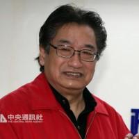 李慶華詐領532萬助理費2度未到庭 法院通緝至2041年
