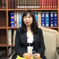 Taiwan-US trade talks unlikely this year: MOFA