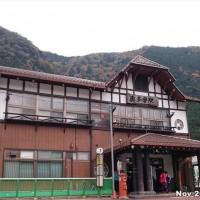 日本鄉間空屋太多 歡迎「免費入住」