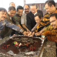 Indonesia and Taiwan celebrate 42 years of agriculture cooperation