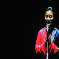 Tibetan music and culture celebrated in Taipei