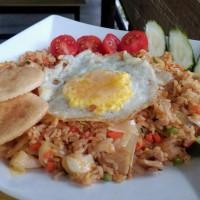 越南新住民好廚藝 「東南亞美食」飄香