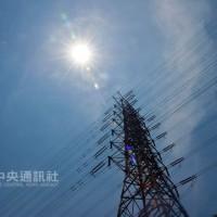 【快訊】高雄大停電影響將近3.2萬戶 林園工業區9石化廠一度停擺