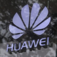 DPP legislators urge ban on Huawei products in all Taiwan government offices