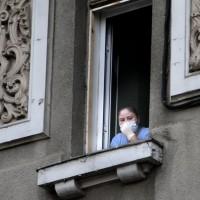 羅馬尼亞醫院爆超級細菌疫情 39名嬰孩遭感染