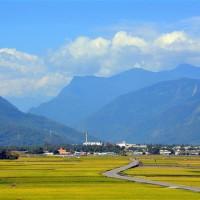 台灣農技大躍進  導入大數據、區塊鏈救農