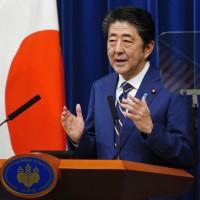 加強協助外國人融入日本 日地方政府籲中央補助日語教育
