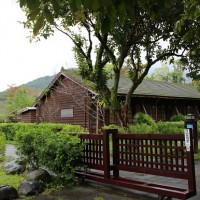 Explore Taiwan's colonial history in Hualien with a stay at an authentic Japanese Ryokan