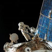 日本爭取參加繞月太空站計畫 將與美國等主導國家展開磋商