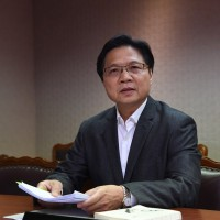 Taiwan Education Minister claims NTU debacle will be resolved soon