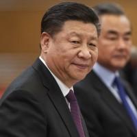 美國務院高層:國際社會應關注中國債務陷阱