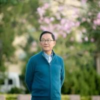 台北市長重新驗票結果 台北地院13日10時公布