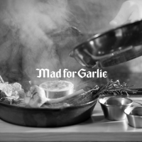 Mad for Garlic location to open in Taipei's Xinyi district