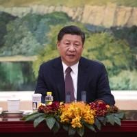 朝日新聞:中國網軍疑攻擊日本資方團體「經團聯」
