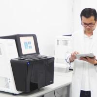 癌症檢測新契機 20cc血液可檢測29種癌症