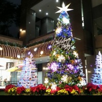 Taipei Metro Jazz Square to hold weekend Christmas parties