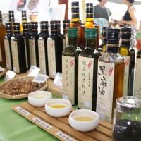 東方橄欖油 「茶油感官品評體驗」15日在新竹市舉辦