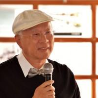 創辦6年燒光資金 陳永興宣布《民報》年底解散
