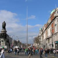 多年爭取成果!愛爾蘭終於將墮胎除罪化