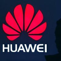 全美警戒中國資安威脅 傳電信雙雄將拒用華為基地台
