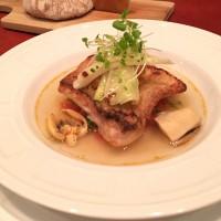 法美食指南全球最佳1000餐廳 台灣10家上榜