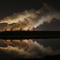 波蘭氣候大會難弭歧異 拯救地球之路艱辛