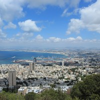 US Navy concerned over plans for Chinese take over of Israeli port of Haifa
