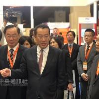 華映債權銀行今開會因應 金管會亦啟動監視機制