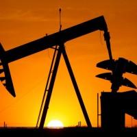 美國原油價格跌破50美元 創14個月來新低