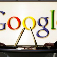 Dragonfly: Google shelves controversial search engine project for China