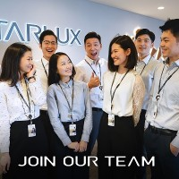 StarLux Airlines opens extensive recruitment in preparation for first launch by 2020