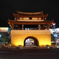 Hsinchu retains title of Taiwan's happiest city