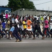 剛果總統選舉管理委員會:我們不知道票何時會開好