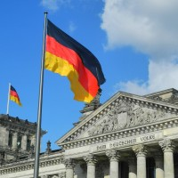 Germany on alert for Chinese cyber-attacks and threats to critical infrastructure