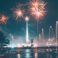 Indonesia's Banda Aceh city bans New Year's Eve celebrations citing Islamic law