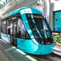 淡海輕軌24日開放搭乘 每15分鐘一班