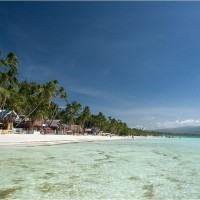 Tigerair Taiwan to launch direct flights to Boracay in the Philippines