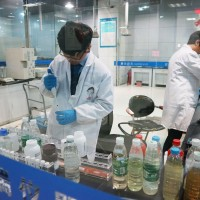 Taiwan should turn into an Asia Pacific R&D center