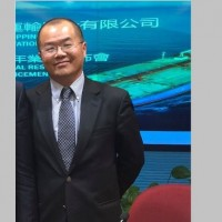 Details of Chinese COSCO executive's suicide note leaked