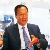 Taiwan's Foxconn plans US$9 billion chips project in China